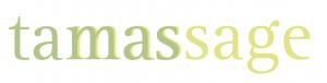 Tamassage