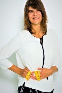 Ilona Tamas Tamassage Massage Wiesbaden